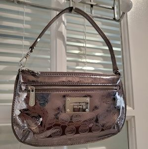 Michael Kors mini purse